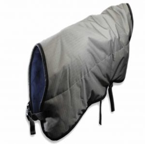 Calf Blanket Standard