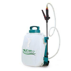 Comfort Udder Spray